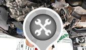 WP_Branchen-Icon-kfz01
