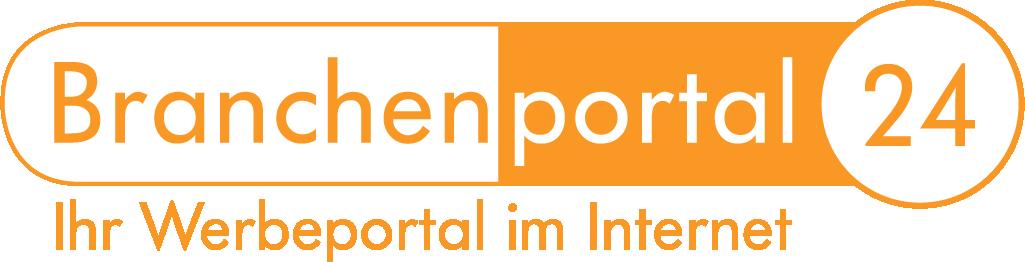 Branchenportal24_Logo_Orange_Slogan